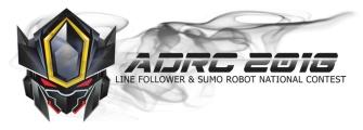 ADRC UAD 2018